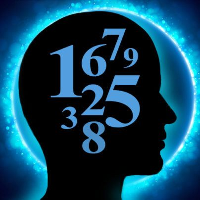 Master Numerology Life Path Numbers