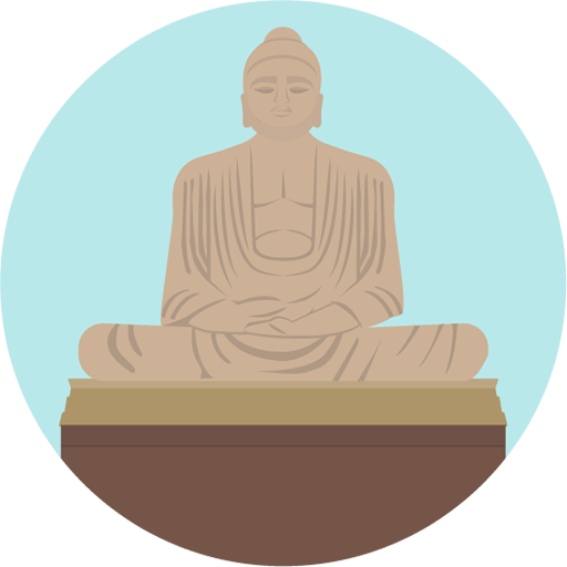 How To Start Meditating from a real Novice Monk
