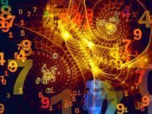 Meaning-of-Numbers-in-Numerology-220x165