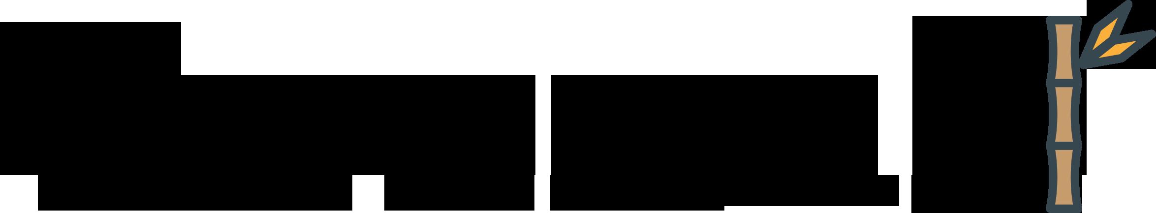 Tansamai